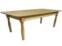 Нерегулируемые столы