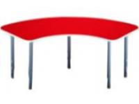 Столы регулируемые