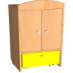 Шкаф для одежды ..