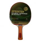Настольный теннис ракетка SPRINTER 1