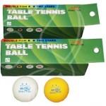 Настольный теннис мяч DOUBLE FISH 2