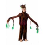 Карнавальный костюм Дерево