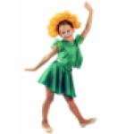 Карнавальный костюм Колокольчик.Ромашка. Подсолнух