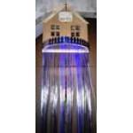 Подвесной фиброоптический модуль «Солнечный домик»