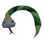 «Змейка»
