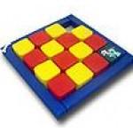 Игровой модуль                 «Пятнашки»
