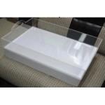 Планшет для аква-анимации с белой подсветкой 70*50см