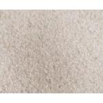 Песок мелкой фракции для рисования