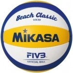 Мяч для пляжного волейбола MIKASA VXT20