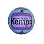 Мяч гандбольный Kempa №3