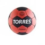 Мяч гандбольный Torres Training №1