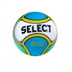 Мяч для пляжного футбола Select Beach Soccer 15