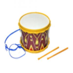 Барабан Гусарский