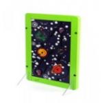 Игровая панель - лабиринт «Парад планет».