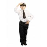 Карнавальный костюм Капитан