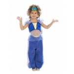 Детский карнавальный костюм Звезда Востока