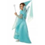 Карнавальный костюм Фея сказочная