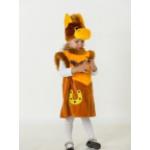 Карнавальный костюм Лошадка Маруся