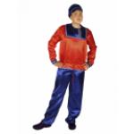 Карнавальный костюм Ванюша взрослый.