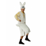 Карнавальный костюм Заяц.