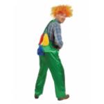 Карнавальный костюм Карлсон.