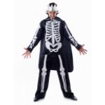 Карнавальный костюм Кащей Бессмертный.