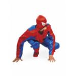 Карнавальный костюм Человек Паук.