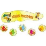 Выставка детских рисунков Цветные ладошки