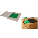 Лего-планшет (рабочее поле 40*40)