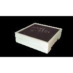 Лего-планшет (рабочее поле 25*25)