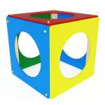 Кубик ИФ 108