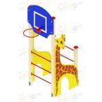СК 1020 Спортивная серия Жираф