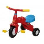 Велосипед 3-х кол. Малыш