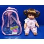Кукла 5250 Алина