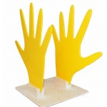 Подставка для пальчикового театра