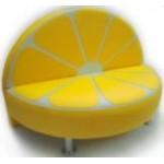 Диван «Лимон»