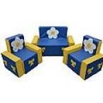 Мебель «Конфетка»