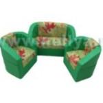 Мебель «Стрекоза»