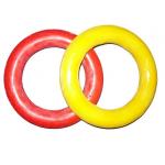 Кольцо плавающее