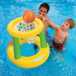Игровой набор водный баскетбол