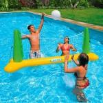 Игровой набор водный волейбол