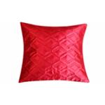 Наволочка на подушку (40*60), атлас /ультрастеп