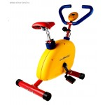 Велотренажер детский Starfit..