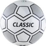 Мяч футбольный №5..