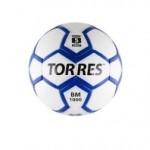 Мяч футбольный Torres BM 1000..