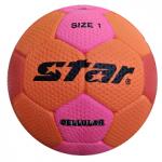 Мяч гандбольный Star №1..