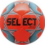 Мяч для пляжного футбола Select Beach Soccer..