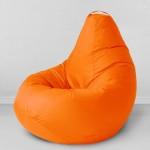 Кресло «Груша» Оксфорд ..