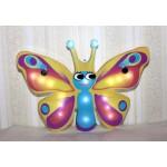 Прибор интерактивный световой «Бабочка»..