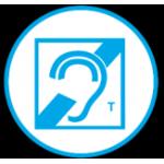 Интерактивный комплекс «Логопедическая Шхуна» Версия